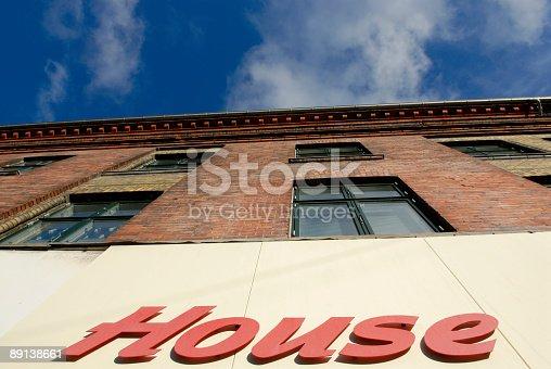 1081572480 istock photo House 89138661