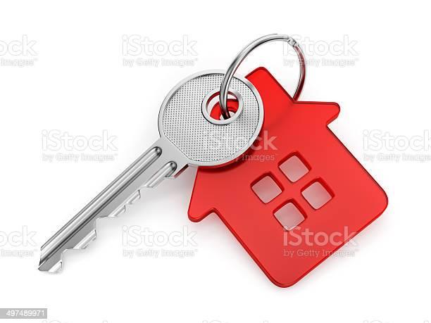 House shaped keychain picture id497489971?b=1&k=6&m=497489971&s=612x612&h=brrlgfe7jnvz91rbqjmx2s17ynfiufpeboyf4ofwvuc=