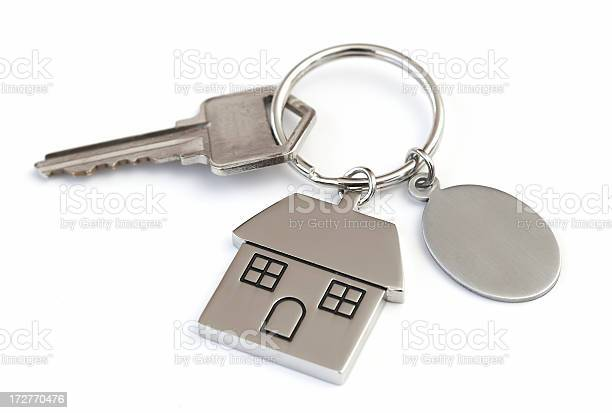 House shaped keychain with blank tag picture id172770476?b=1&k=6&m=172770476&s=612x612&h=gef iveyfc7oql12m81jgqwj9 5zilpksfxy1a1tfy0=