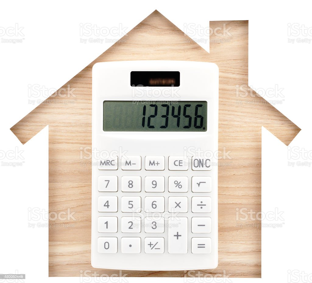 lumber calculator for house