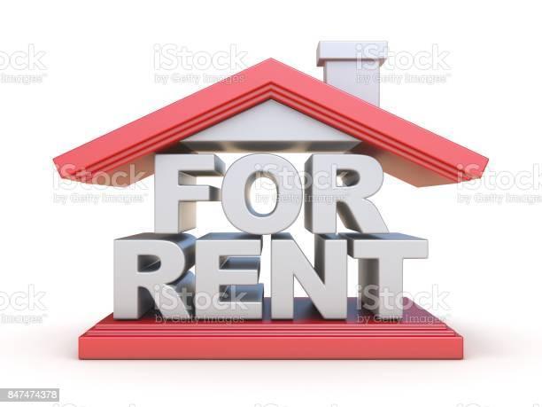 House sign front view 3d picture id847474378?b=1&k=6&m=847474378&s=612x612&h=opivzgtto2wrg9j53qcoe5gh3yqvwnz lzvoe5ug48e=