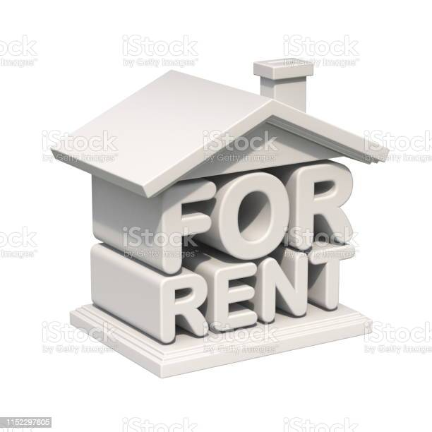 House sign orthogonal view 3d picture id1152297605?b=1&k=6&m=1152297605&s=612x612&h=f3gfe5h9vgunclggrqcqdoafughktopu7fmmsrbjpho=