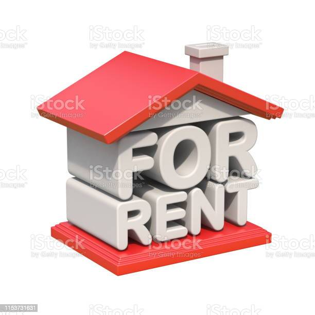 House sign orthogonal view 3d picture id1153731631?b=1&k=6&m=1153731631&s=612x612&h=853thr 2afjbw8qcqurazdty2jmuaokrakagnslmvbm=