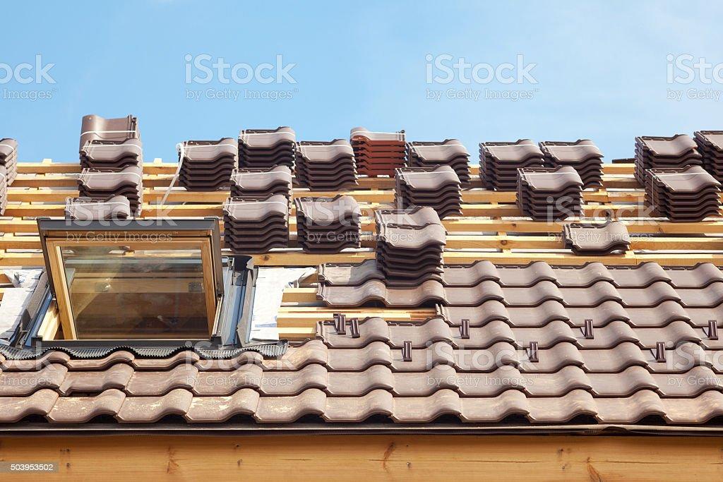 Precios claraboyas para tejados claraboyas fijas claraboyas telescpicas claraboyas fijas y - Claraboyas para tejados precios ...
