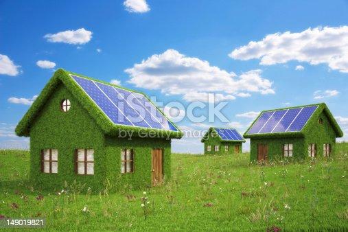 istock houses 149019821