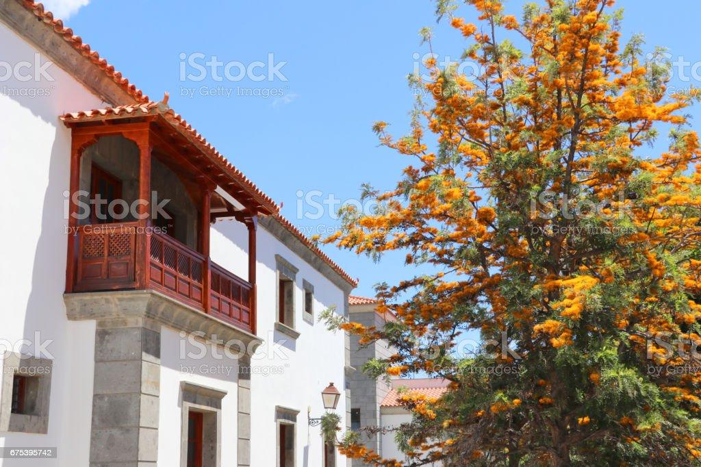 houses photo libre de droits
