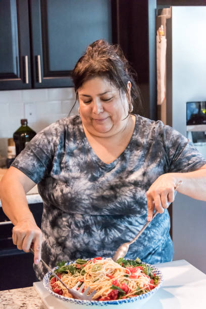 154 Fat Housewife Stock Photos, Pictures & Royalty-Free Images - iStock