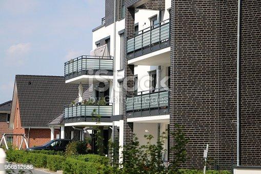 493502515 istock photo housing complex 956512686