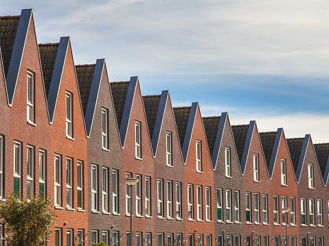 istock Housing Market Abstract 478559820