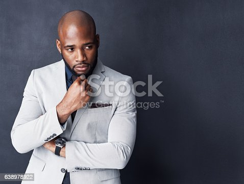 istock How can I do that differently? 638978922