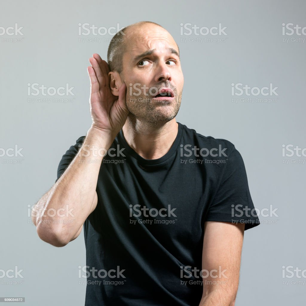 how do you say stock photo