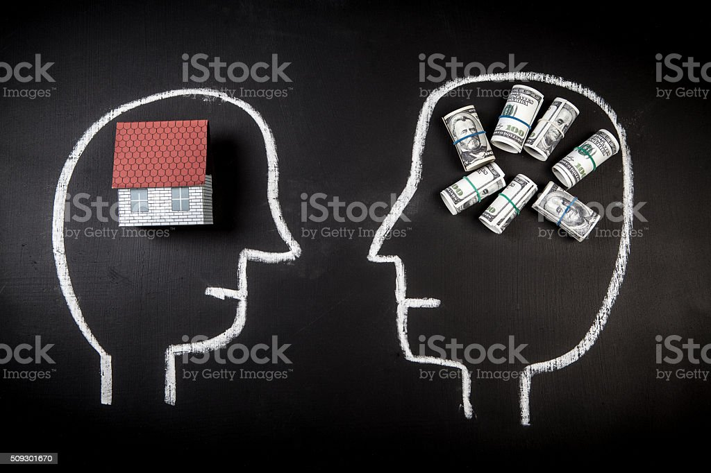 how to get house stock photo