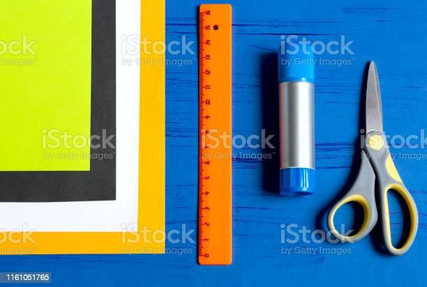How to make original envelopes for halloween greetings step 1 picture id1161051765?b=1&k=6&m=1161051765&s=612x612&h=vonywuqprtee4txx2fku1uq2a0e151fs4yk2qbhsc6o=