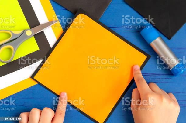How to make original envelopes for halloween greetings step 10 picture id1161051766?b=1&k=6&m=1161051766&s=612x612&h=cu sj0rgz6xbnpc9f9fuafls vdfmuibu7vilg v5aw=