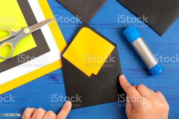 How to make original envelopes for halloween greetings step 11 picture id1161051764?b=1&k=6&m=1161051764&s=612x612&h= hmhjsn1tqg3bhxrortajwvcejag9exiksurqpqxsr4=