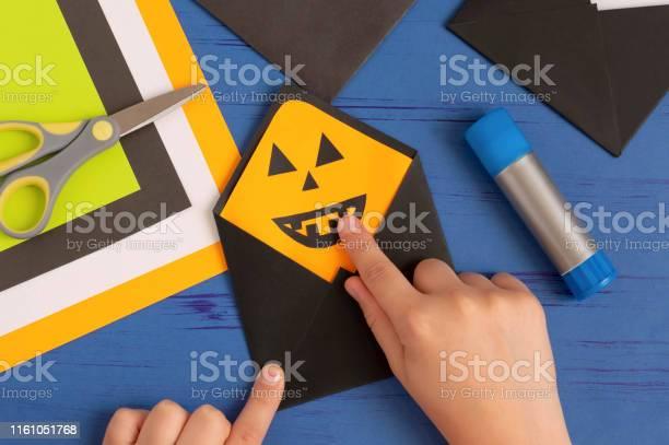 How to make original envelopes for halloween greetings step 12 picture id1161051768?b=1&k=6&m=1161051768&s=612x612&h=wxz3fq6xyyk5zielv ykxzz22ez9novslprhwg3p0b4=