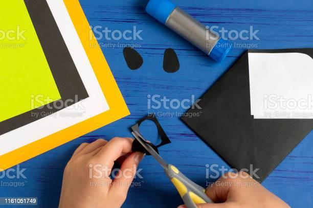 How to make original envelopes for halloween greetings step 5 picture id1161051749?b=1&k=6&m=1161051749&s=612x612&h=eha9itvtjvue1qmko7pglal1j9jjtkvmvajw2gjrkiq=