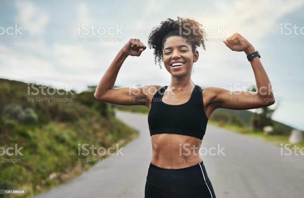 How You Like Me Now Stock Photo Download Image Now Istock