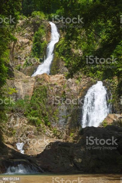 Huai Till Vattenfall-foton och fler bilder på Aktivitet