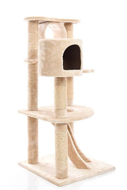 Huge cat tower isolated picture id599974798?b=1&k=6&m=599974798&s=612x612&w=0&h=tiqpob qxn7jam3vzrioiyilihw12ji exbjjod1er4=