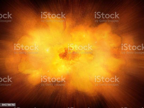 Huge realistic hot dynamic explosion orange color with sparks and hot picture id840788782?b=1&k=6&m=840788782&s=612x612&h=zgfanqlbhnok 1bbxbp5q91s mcruboqta1eedjctbg=