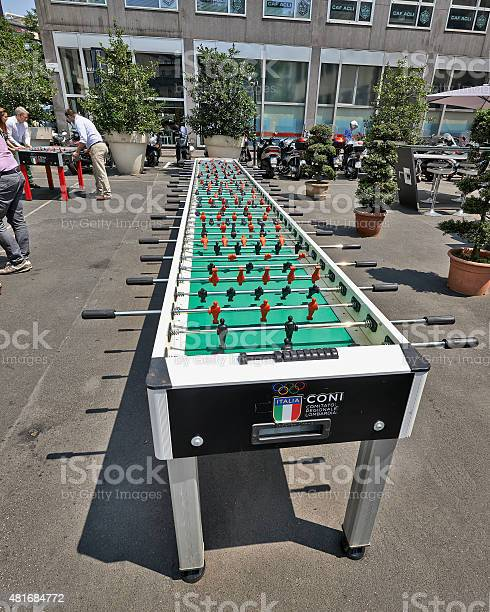 Huge table foosball picture id481684772?b=1&k=6&m=481684772&s=612x612&h=vjxzyh 431dfsosz zthlhu7zarsz7si mi57kcouzw=