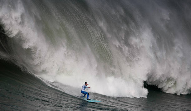 Best Mavericks California Stock Photos, Pictures & Royalty