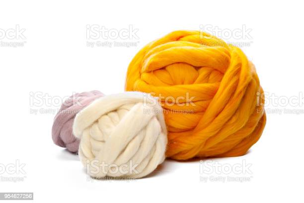 Huge yarn threads isolated on white background picture id954627256?b=1&k=6&m=954627256&s=612x612&h=fpizpaqvad8zu67kbo9pdsuyjfwujgqzcbvdwg3c2hc=