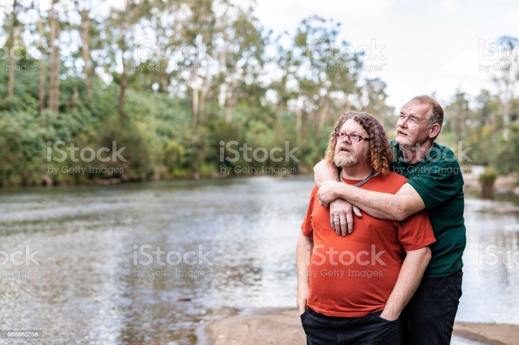 gay dating south wales