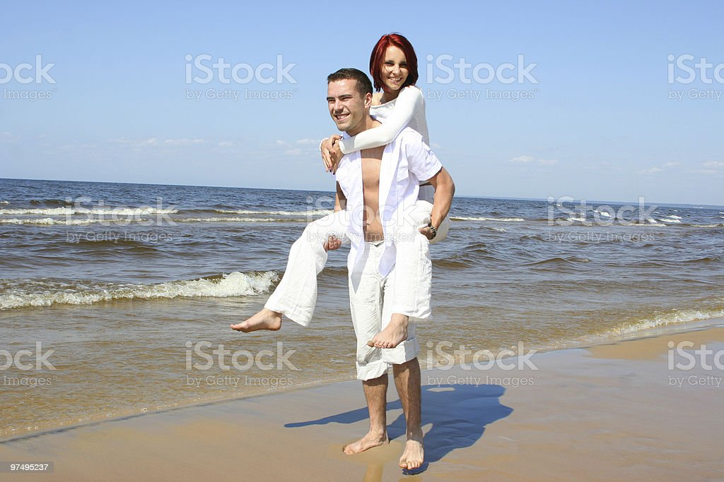 hugs royalty-free stock photo