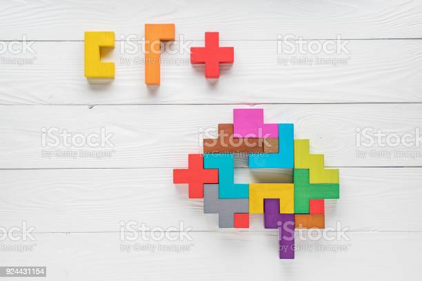 Human brain is made of multicolored wooden blocks creative medical or picture id924431154?b=1&k=6&m=924431154&s=612x612&h=rygyk5wu yy7bl7loieu3z fy7etubs9dacnigzsy00=