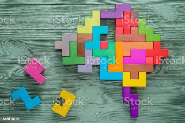 Human brain is made of multicolored wooden blocks picture id858518736?b=1&k=6&m=858518736&s=612x612&h=arglutlseov5981798i bz2vtxnpkkwisy1l1k7tcyy=