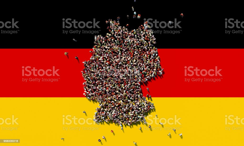 german flags of the world, germany map, state flags map, rhine river map, england map, german stereotypes, german world war 1 map, german state flags, on german flag map