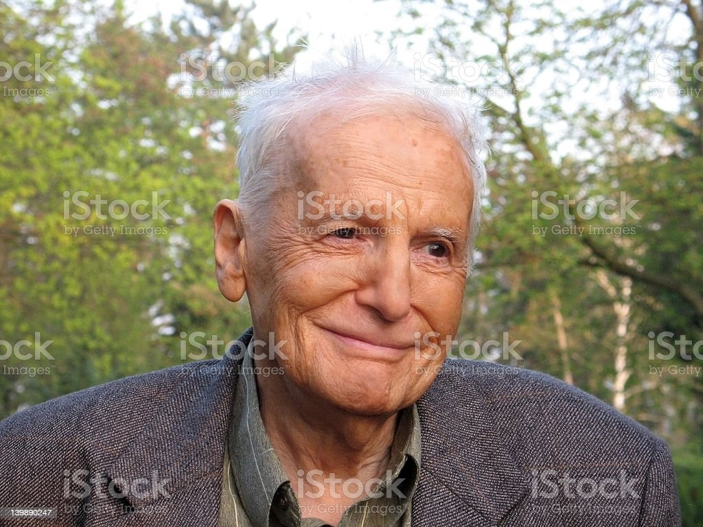 human emotion farewell stock photo