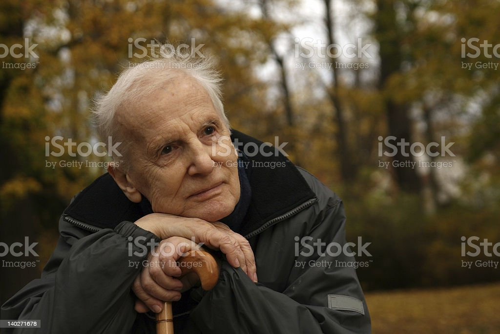 human emotions  dreamily stock photo
