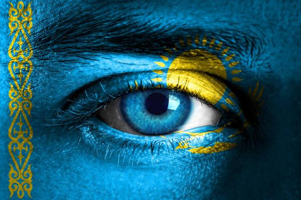 Frases De Los Ojos Azules Banco De Fotos E Imágenes De