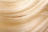 istock human hair 146911411