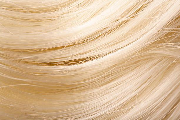 capelli - capelli ossigenati foto e immagini stock