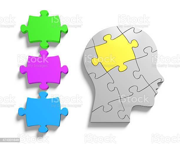 Human head jigsaw puzzle picture id474331648?b=1&k=6&m=474331648&s=612x612&h=rv ptf4klosqez8k1tre ibj2d15tkrat0j26d9urw4=