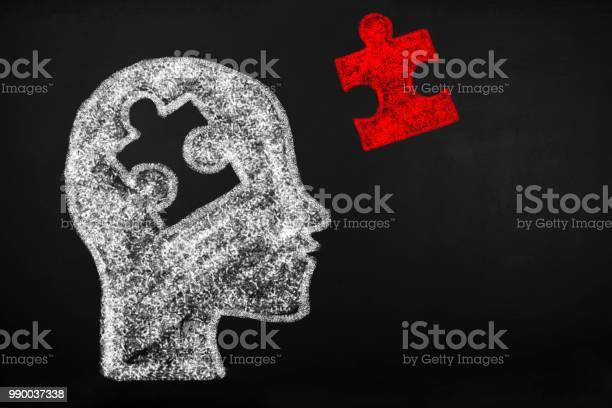 Human head of puzzle picture id990037338?b=1&k=6&m=990037338&s=612x612&h=rb7phjapjr ctjfw22vm2uzceeukq9oo di2gl l v0=