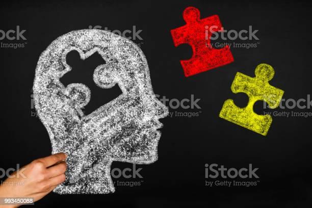 Human head of puzzle picture id993450088?b=1&k=6&m=993450088&s=612x612&h=d wxrzvq1hrdarsinibkzuuzeewxmeeuxyhwvrdxure=