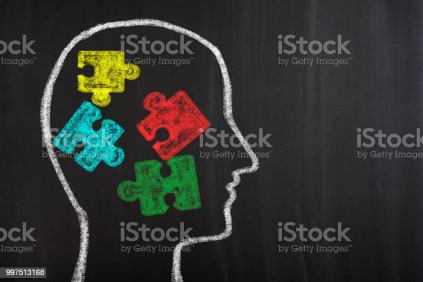 Human head of puzzle picture id997513168?b=1&k=6&m=997513168&s=612x612&h=a2wbyjyrer96sc67wlvzejirpcf4vm8ac5w9mmtojre=