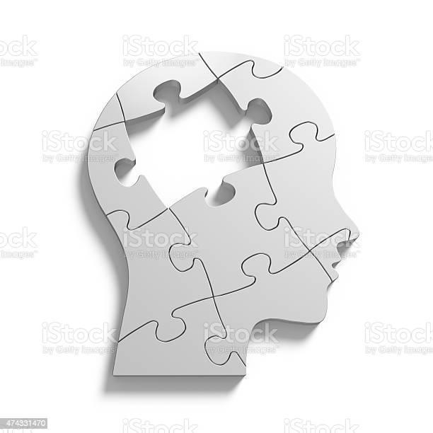 Human head shape puzzle picture id474331470?b=1&k=6&m=474331470&s=612x612&h=ymoqy6lq ou1whmgkjb4zfjb2et jfks7pxf04bq6h4=