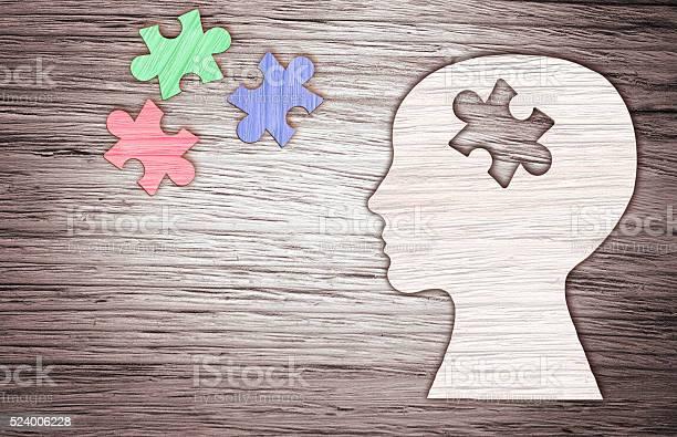 Human head silhouette with a jigsaw piece cut out picture id524006228?b=1&k=6&m=524006228&s=612x612&h=qk l75d9jyc18k6zonromlwsz8ezzn1xvlzdhlzuggu=