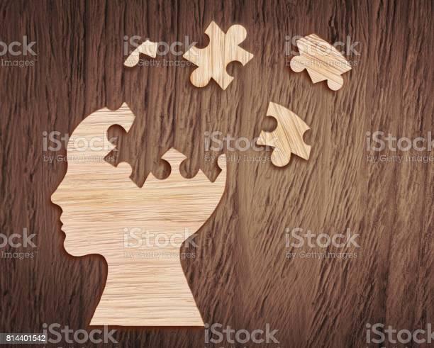 Human head silhouette with a jigsaw piece cut out picture id814401542?b=1&k=6&m=814401542&s=612x612&h=ddozevq0yiguj5nq8iehqknwdxxa98j ygel9mouutu=