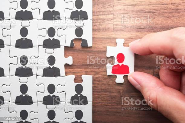 Human resource management selecting person for the job picture id1053764322?b=1&k=6&m=1053764322&s=612x612&h=8waeqq 1flhrip6vohyxvwdua6eet ja04nlqxavkhk=