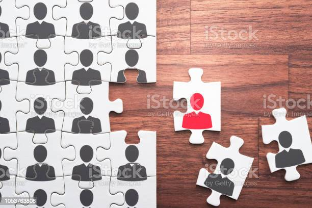 Human resource management selecting right people for organizations picture id1053763808?b=1&k=6&m=1053763808&s=612x612&h=qvoynurp1g3fdselwywr2y8 niptihqr1ddkomx1rko=