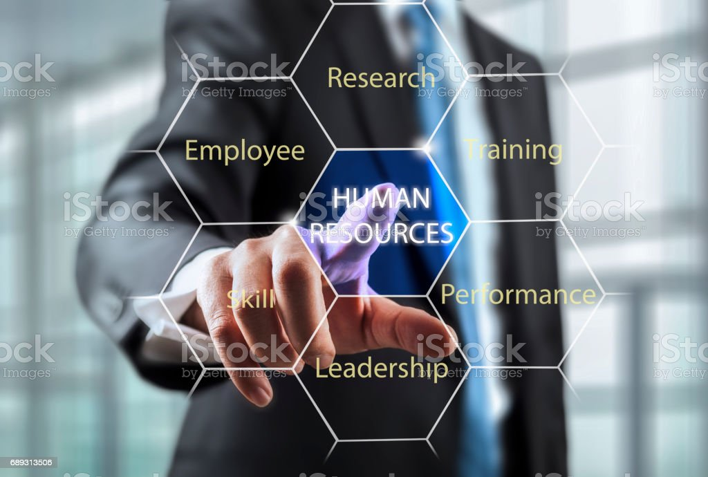 bitstream human resources Human resource human resources are the people who make up the workforce of an organization, business sector, or economy human capital.