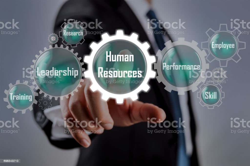 employment and human resource dilemma Managing employment issues in m & a deals find out more about this topic and nowhere is that more true than in the area of human resource issues.
