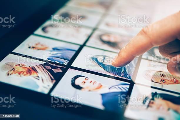 Human resources picture id519689648?b=1&k=6&m=519689648&s=612x612&h=ahtyzh3afcyywfxawmbglkh5tl6gilkdi01p7pz5u8g=